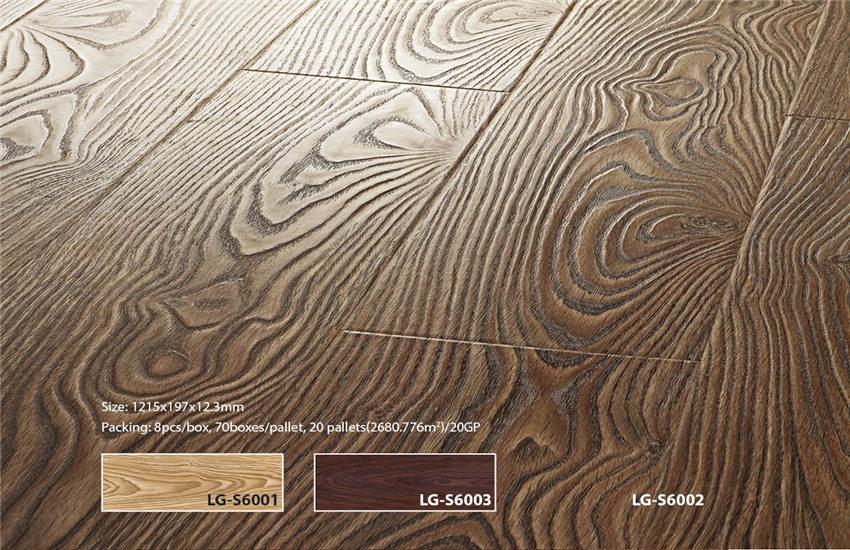 LG-S6002